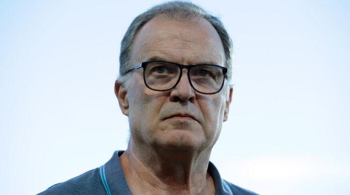 Marcelo Bielsa y su predicción sobre la selección de Francia — Ninguna locura