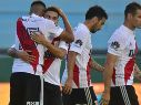 Copa Argentina: River Plate vs Central Norte (Foto: Getty)