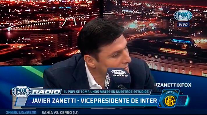 Inter prepara una oferta para llevarse... ¡¿a Messi?!