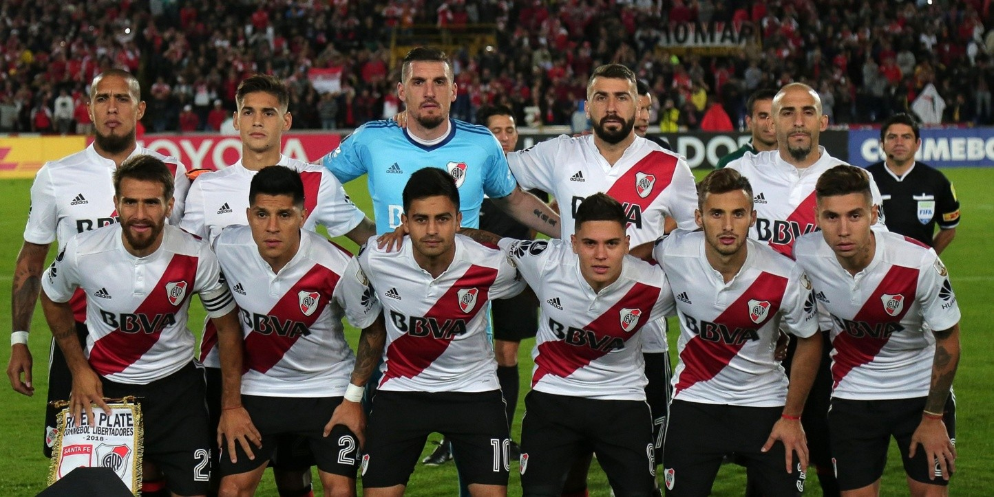 Image Result For En Vivo Argentina Vs Ecuador En Vivo