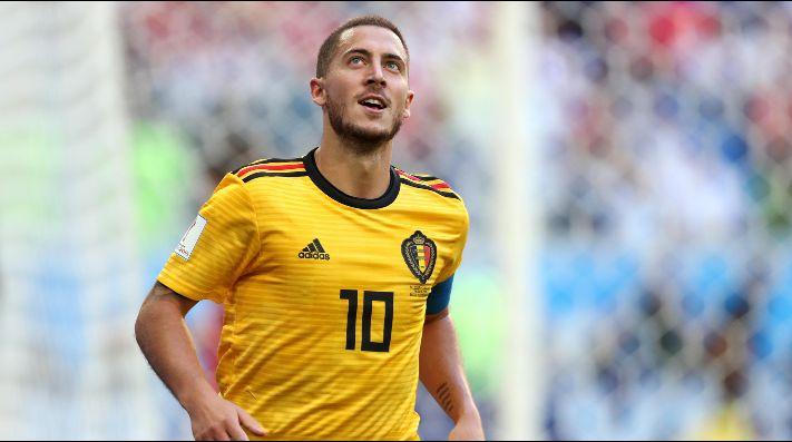 El Chelsea ya pide cualquier cosa por Hazard cb467d15c0f16