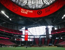 MLS All-Stars vs Juventus (Foto: Juventus.com)