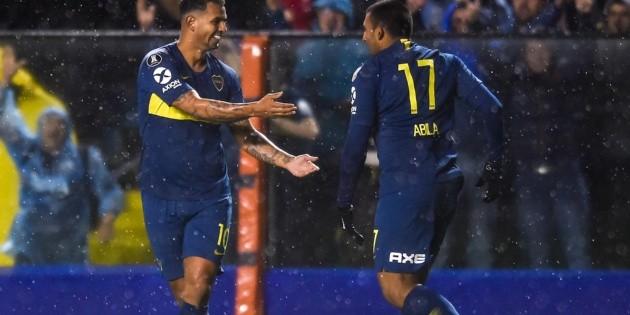 Image Result For Vivo Argentina Vs Ecuador Amistoso En Vivo Record