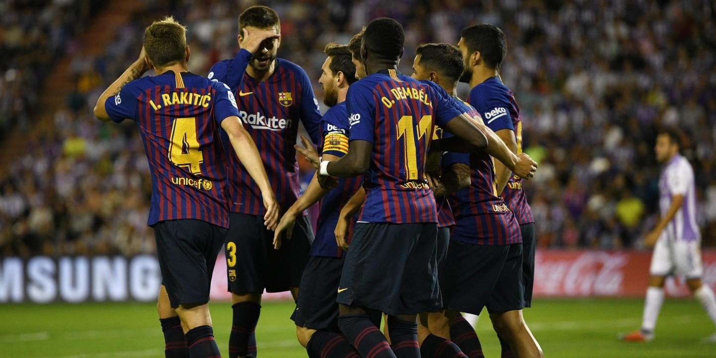 Image Result For Athletic Bilbao Barcelona En Vivo