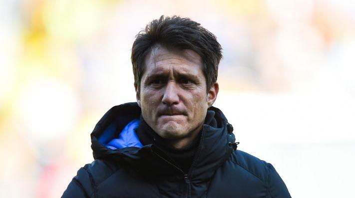 Atlético Tucumán ante Gremio, por los cuartos