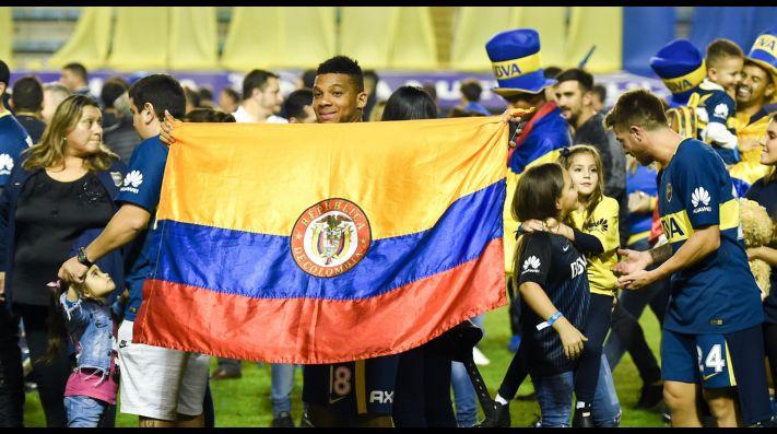 Pachuca le dio la bienvenida a Sebastián Pérez