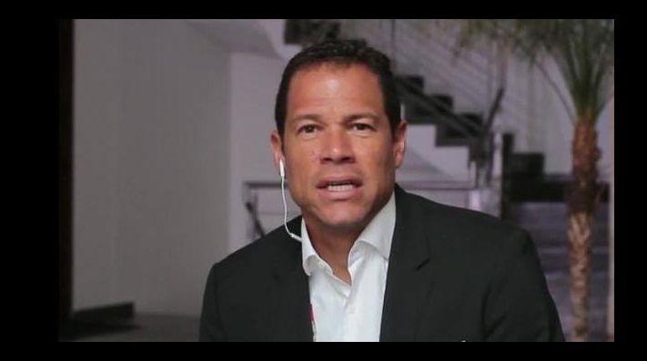 Medios colombianos aseguran que Reinaldo Rueda es candidato para dirigir su selección