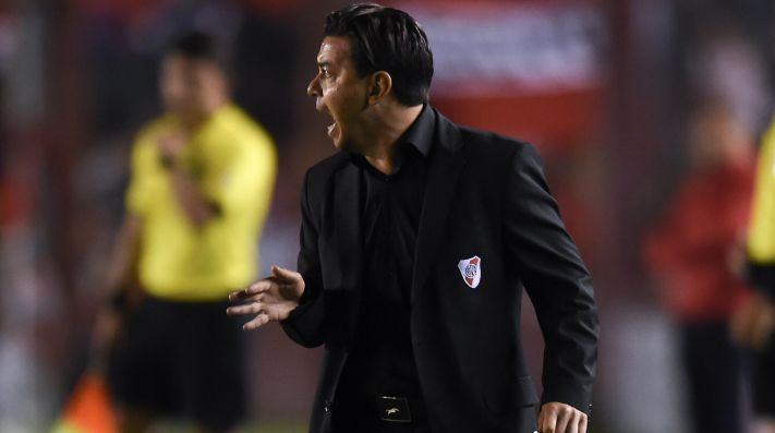 Tevez regresa al once titular para el Superclásico ante River