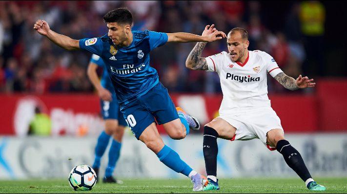 Image Result For Ao Vivo Vs Vivo Directo In La Liga