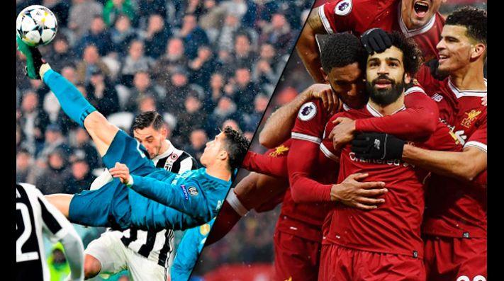 Cristiano Ronaldo explota contra el premio The Best