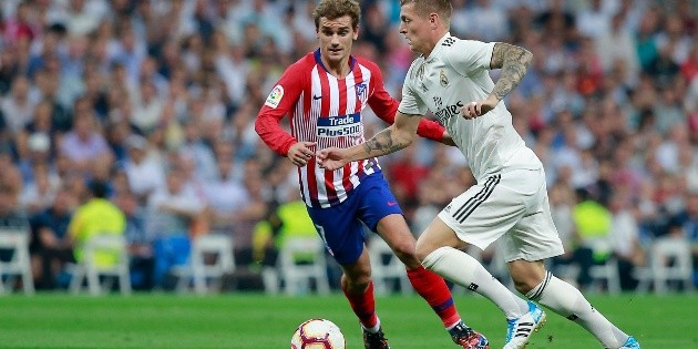 Image Result For Vivo Club Brugge Vs Real Madrid En Vivo