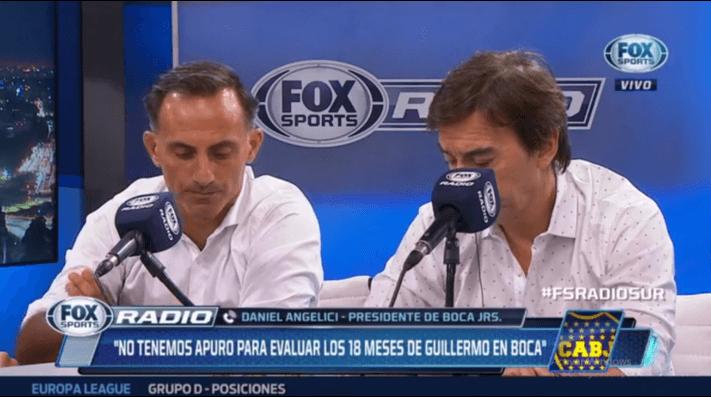 Boca recibe a Rosario en un partido clave para Rossi