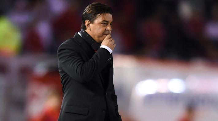 River, a dar el primer paso para destronar al Campeón de Libertadores