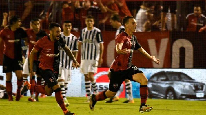La Lepra liquidó al Bicho y llega entonado al clásico - Deportivo