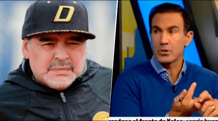 ¡Diego Cocca habría sido despedido de Xolos de Tijuana!