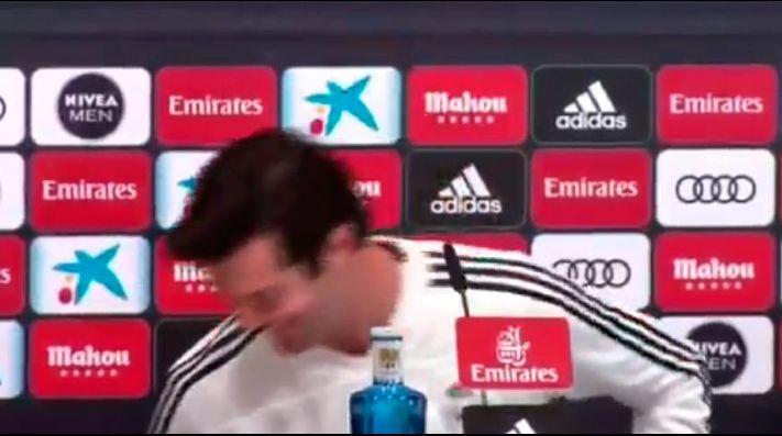 Real Madrid recibe al Real Valladolid en el Bernabéu por LaLiga Santander