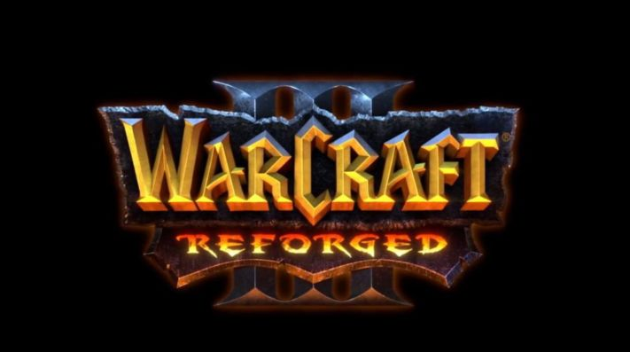 Warcraft III: Reforged estará disponible en 2019