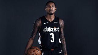 Atravesar personalidad aeronave  Nike anuncia dos nuevas camisetas City Edition de la NBA   Bolavip