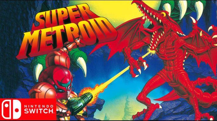 Tres Juegos De La Nes Llegan Gratis A Nintendo Switch Online Bolavip