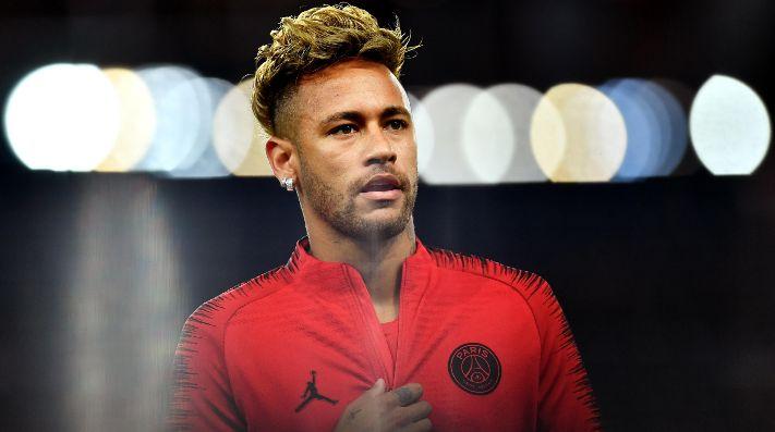 El PSG puede quedarse sin Champions por sus contratos con Qatar