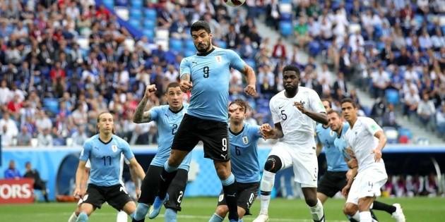 Image Result For Vivo Chile Vs Uruguay En Vivo Final Champions League