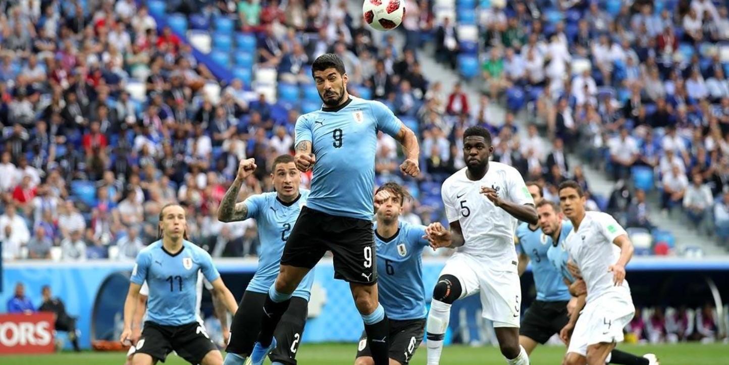 Image Result For Vivo Argentina Vs Ecuador Amistoso En Vivo Champions League Final