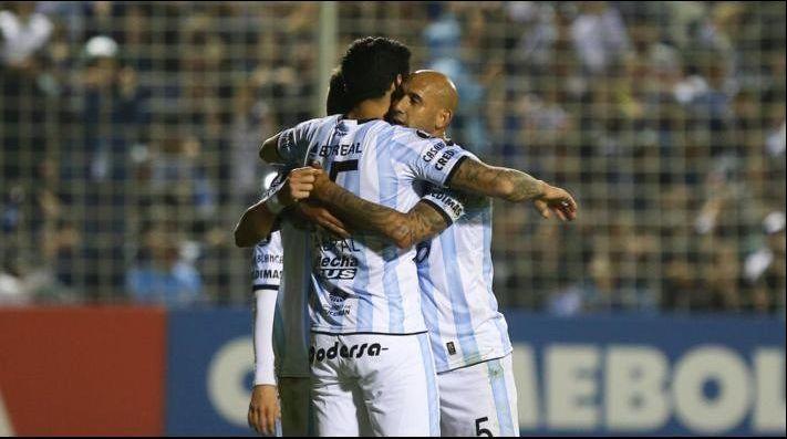 Belgrano perdió y quedó en zona de descenso