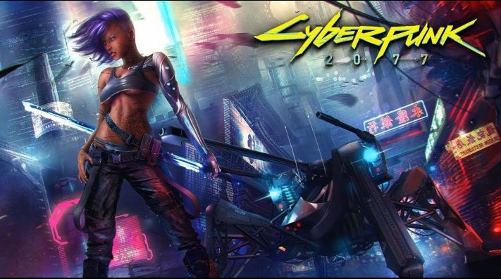 Cyberpunk 2077 espera vender 19 millones de copias
