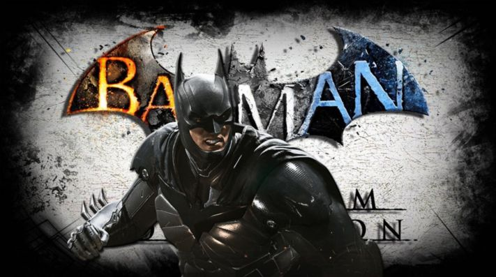 Batman Arkham Collection ya disponible para Xbox One