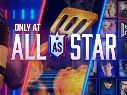 El video promocional del All Star 2018 de League of Legends