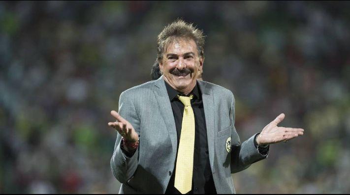 Maradona buscará traer a Carlos Tévez y D'Alessandro a Dorados — TVC