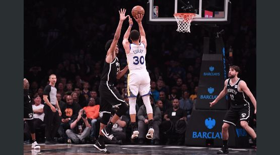Allen Iverson revela su quinteto histórico en la NBA