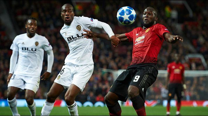 Manchester United: Pogba amenaza Mestalla | Valencia CF