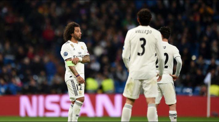 Este es el exdelantero del Real Madrid que podría incorporarse al Barcelona