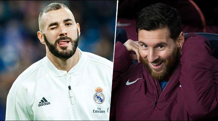 El Espanyol conocerá hoy a su rival de la Copa del Rey