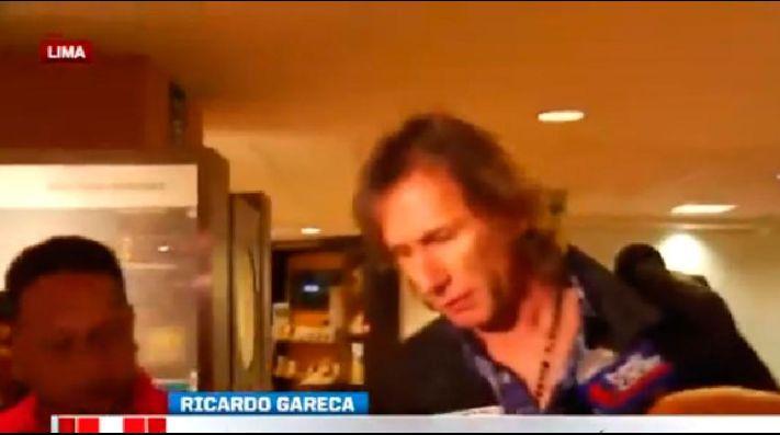 Nicolás Burdisso será presentado hoy como nuevo mánager de Boca