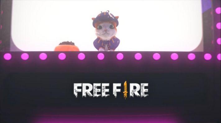 Tipos De Armas Free Fire