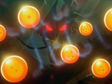 Bandai Namco presenta Dragon Ball: Proyect Z, nuevo juego de la saga