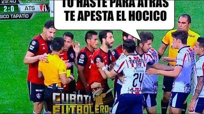 Memes De Peru En La Copa America 2019