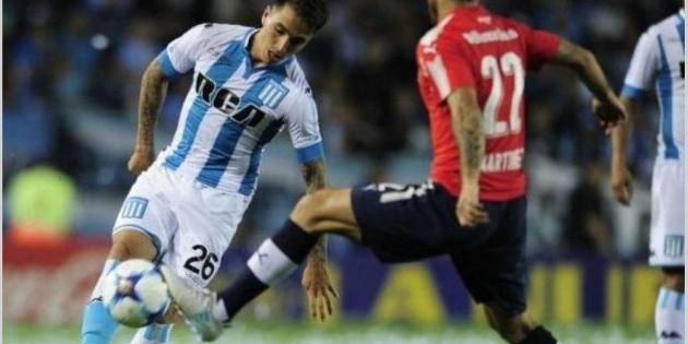 Image Result For Vivo Argentina Vs Ecuador En Vivo Uefa Champions League