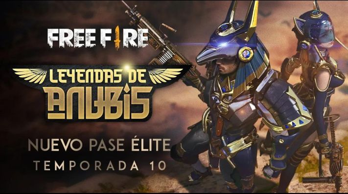 75 Gambar Free Fire Dan Pubg Gratis Terbaru