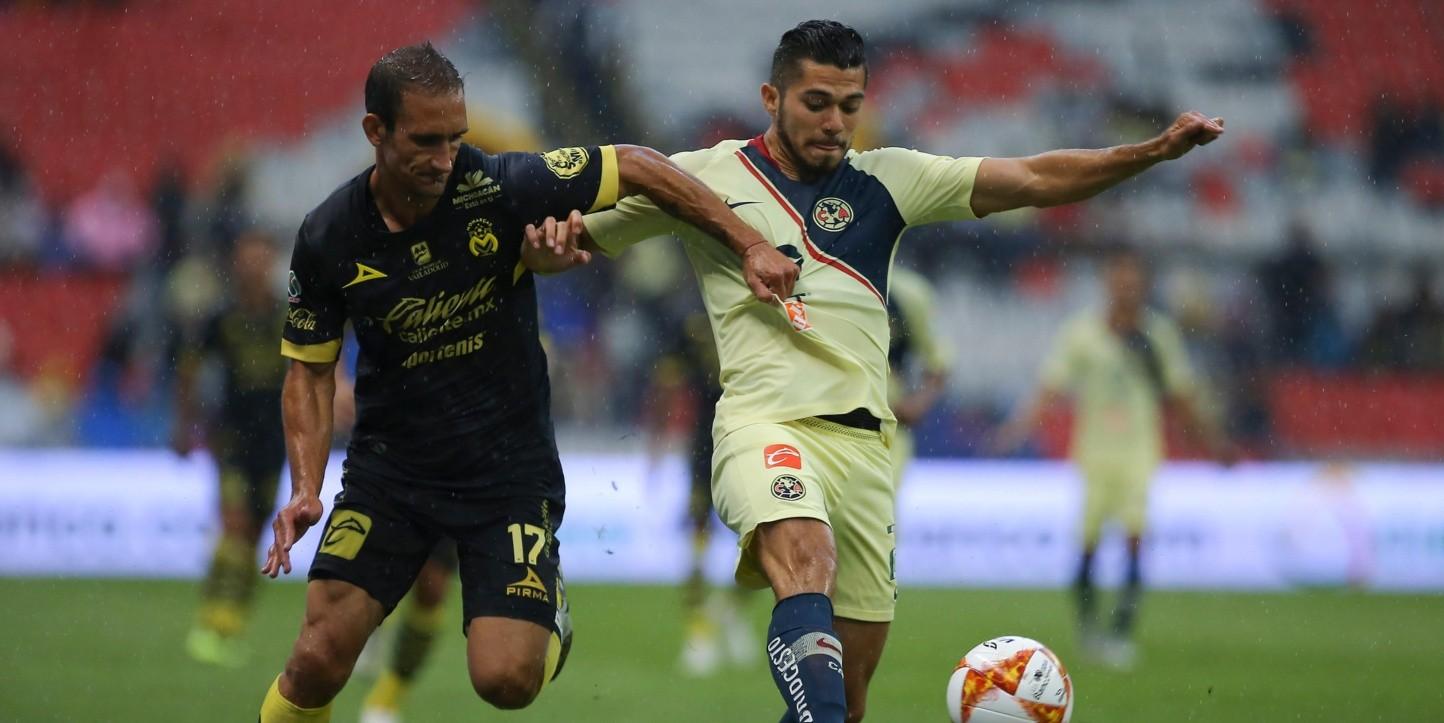 Image Result For Vivo Argentina Vs Ecuador En Vivo La Liga