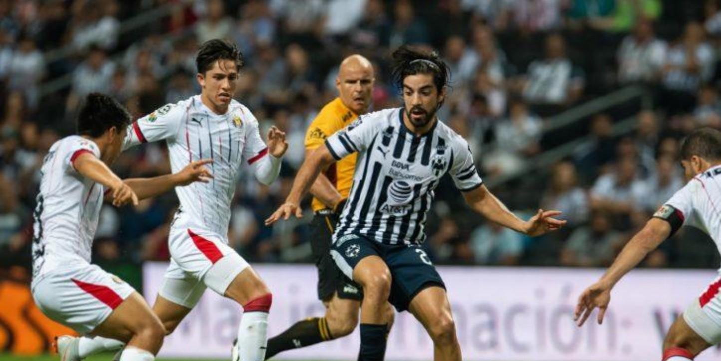 Image Result For Vivo Argentina Vs Ecuador En Vivo Champions League