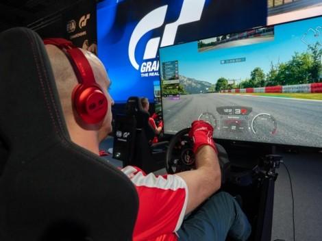 Arranca el Tour Mundial de Gran Turismo Sport 2019