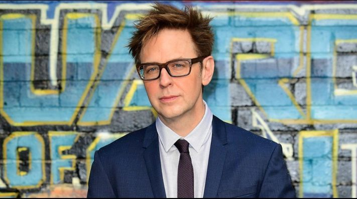 Disney reintegra a James Gunn y será el director de Guardianes de la Galaxia Vol. 3