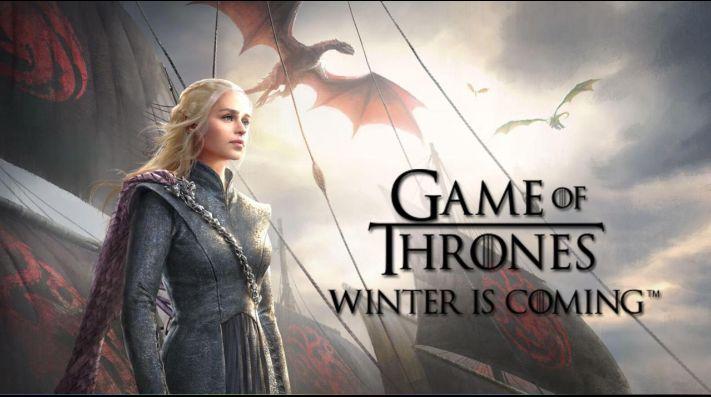 Game of Thrones: Winter is Coming, el nuevo juego de la saga - Descargalo aquí