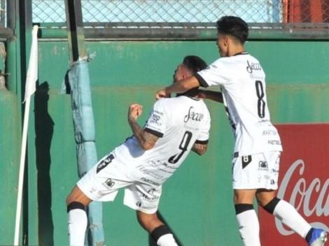 All Boys le ganó a Sarmiento y metió otra sorpresa en la Copa Argentina