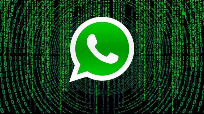 Resultado de imagen para WhatsApp hacker