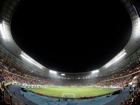 Es toda una sorpresa: se dieron a conocer las posiciones de los clubes peruanos en el ranking de la FIFA