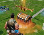 Fortnite tendrá cambios en los botines/loot, revela Epic Games